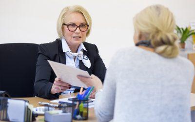 Garanta Asigurări – Noi oportunități de asigurare în Sibiu